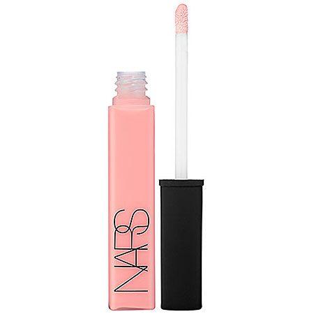 NARS - Lip Gloss - Turkish Delight