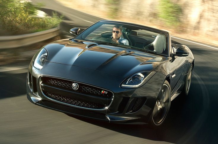 best cheap japanese sports cars #cars #race #retro #european #american #motorcycles