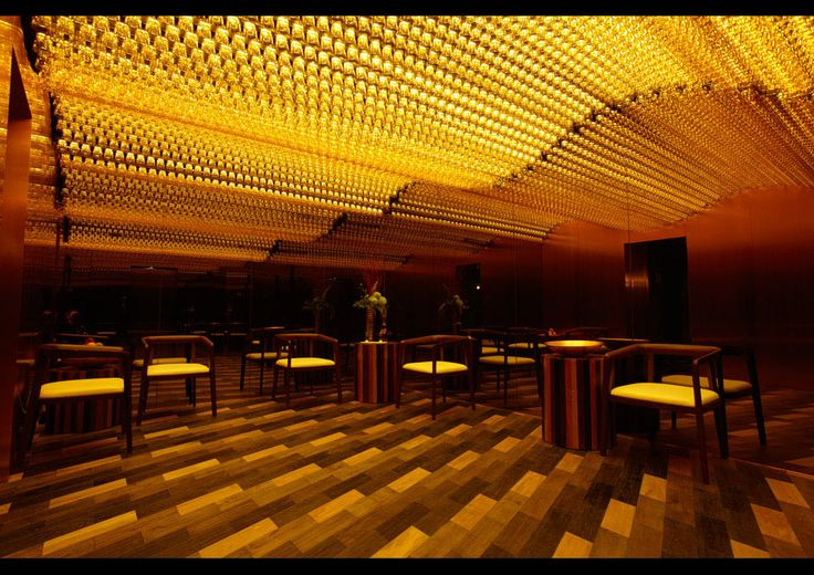 Diageo Johnnie Walker House Shanghai