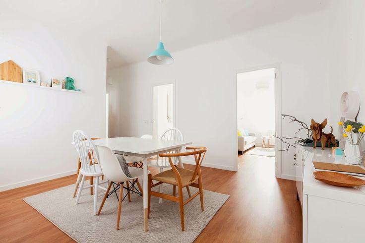 fc99b-decoracic3b3n_de_interiores_estilo_nc3b3rdico_salc3b3n_dormitorio_heramanas_bolena_1.jpg (1600×1066)