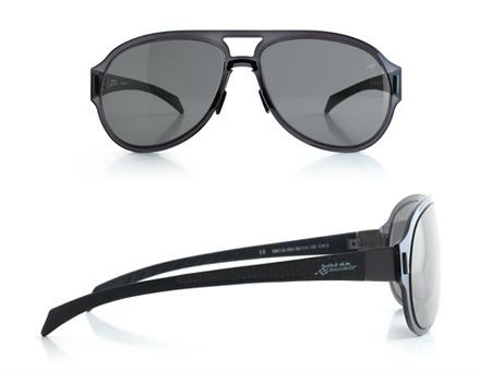 Red Bull | Spectacular Eyewear | #mido