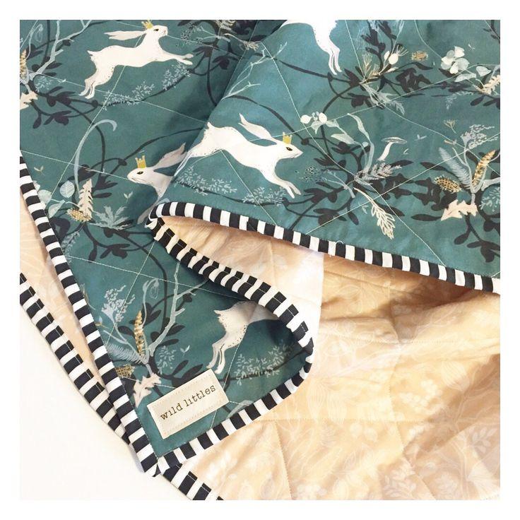 Best 25+ Quilts for sale ideas on Pinterest   Patchwork quilts for ... : camouflage quilts for sale - Adamdwight.com