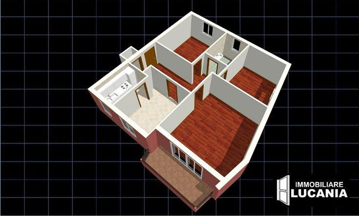 Pi di 25 fantastiche idee su arredamento da ingresso su for 3 box auto con abitazione