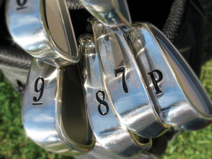 How to Make Golf Club Covers   GolfLink.com