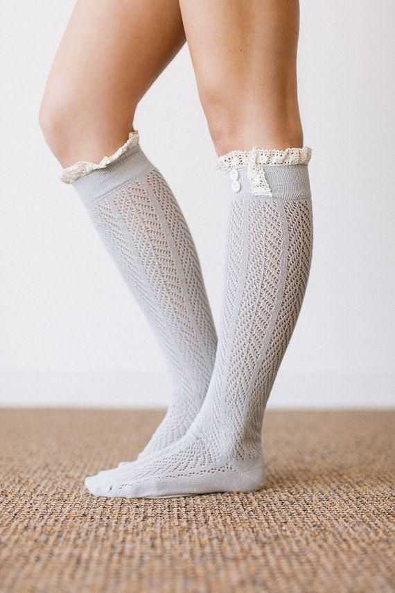17 best ideas about Socks For Boots on Pinterest | Warm socks ...