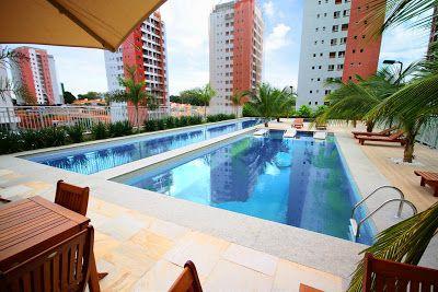 Aluguel - administradora de imóveis em Manaus : (92) 98195-8984- Apartamento 2 quartos, mobiliado ...