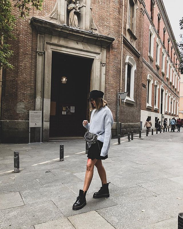a4f65f634d Natalia Cabezas ( trendy taste) • Instagram photos and videos ...