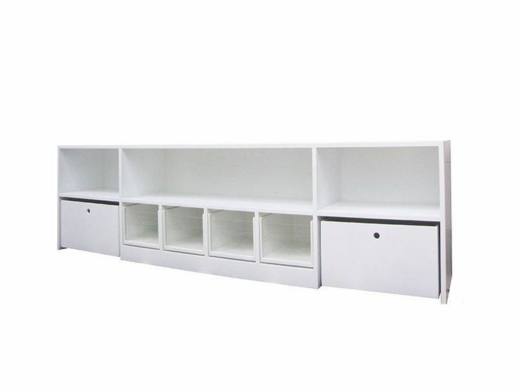 Organizador Betina | 2,10mts