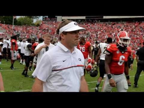 Georgia Bulldogs football team Florida Gators football Week 9 of the 2016 season brings with it one of the biggest and most celebrated rivalries in the SEC: The Worlds Largest Outdoor Cocktail Party.  No. 14 Florida (5-1 3-1 SEC) and Georgia (4-3 2-3) will both come into the game well rested as both teams were on byes last week. The week before the Gators defeated Missouri 40-14 while the Bulldogs suffered a 17-16 upset loss to Vanderbilt.  Georgia leads the all-time series between the…