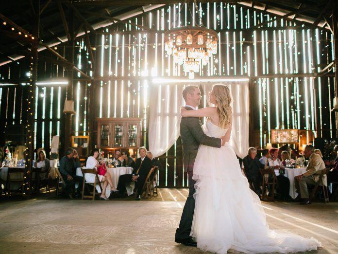En Güzel Düğün Şarkıları Müzik Listesi