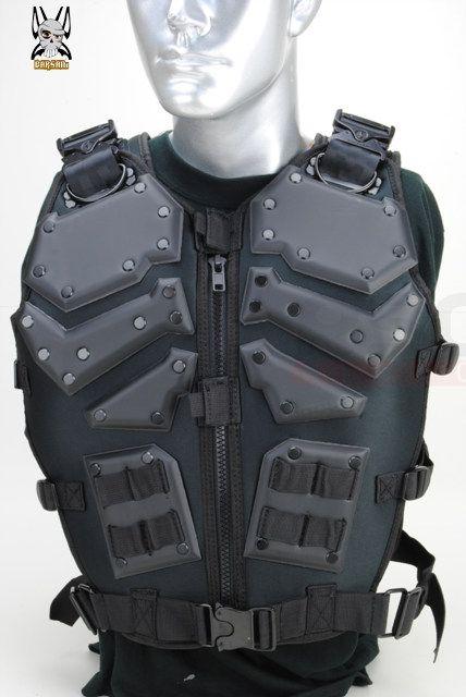 Best 25 Airsoft Tactical Vest Ideas On Pinterest Body