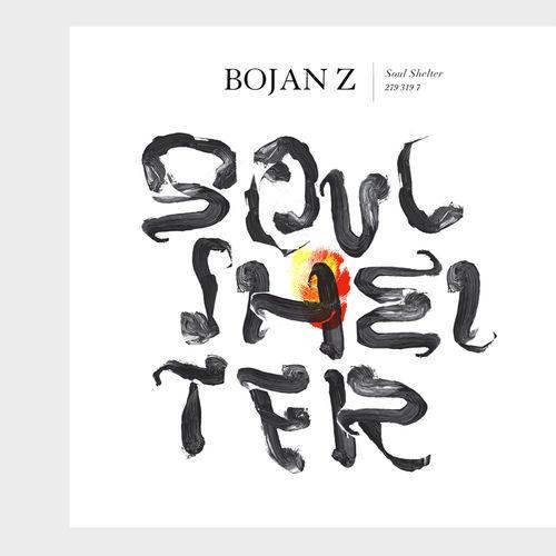 Soul Shelter, Bojan Z