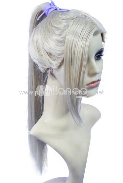 ino yamanaka cosplay | ... Ino Yamanaka 80cm Cosplay Paryk | Engroshandel Fashion Cosplay