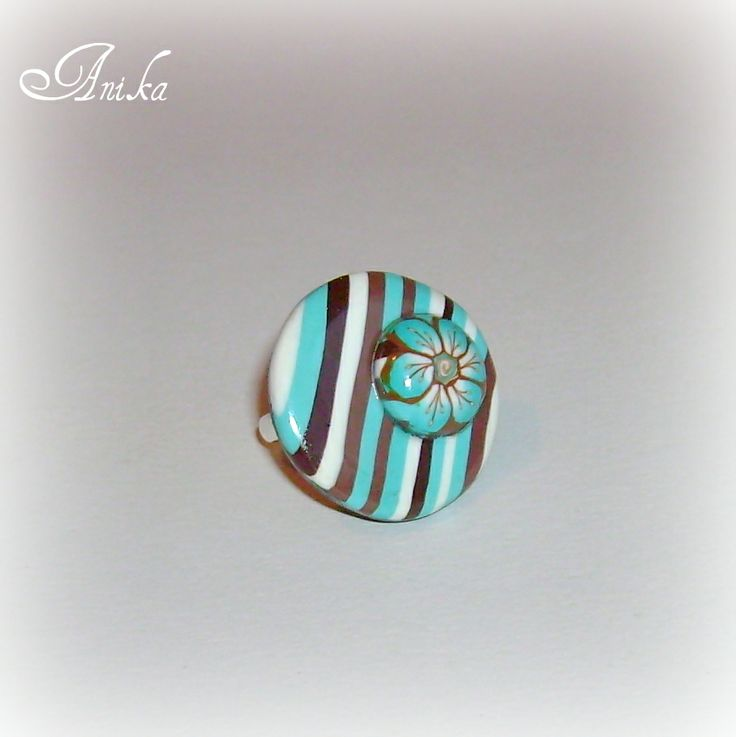 Gyűrű III.