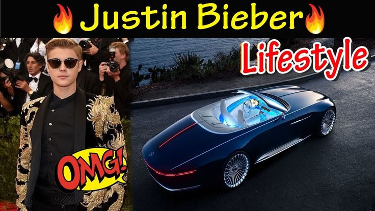 Justin Bieber Lifestyle,Age,Boyfriend,Family,Car,Affairs,House,Net Worth...