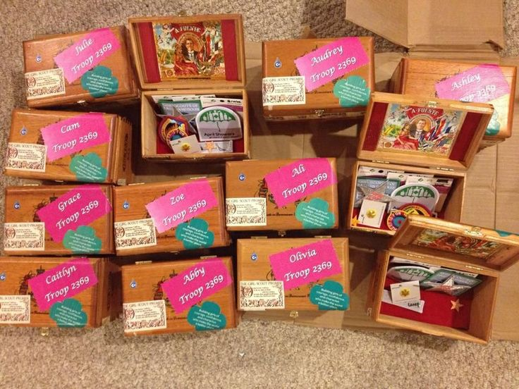 1000 images about girl scouts on pinterest girl scout