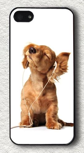 If I ever get a Iphone 4 I am getting this case!