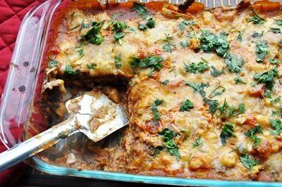lasagna sooo mex lasagna lasagna sounds lasagna yum mexican lasagna ...