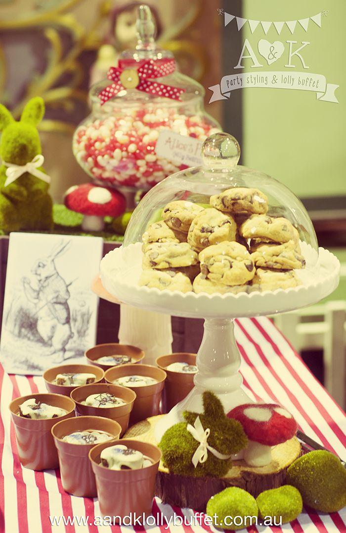 http://aandklollybuffet.com.au/wedding-festival-dessert-buffet/