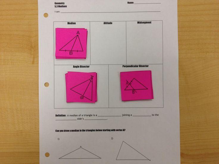 7 Best Logic Images On Pinterest Math Classroom Math Teacher And