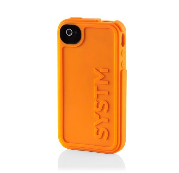 Cool iPhone case by incase