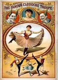 https://i.pinimg.com/736x/77/21/10/7721102750637fdc167c2290e230a14e--vintage-art-prints-poster-vintage.jpg