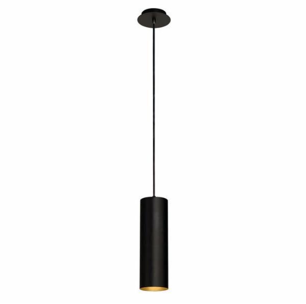 DM Lights Enola E27 Zwart