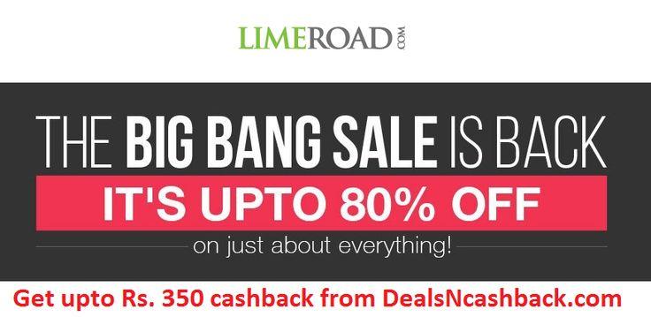Goa discount coupons