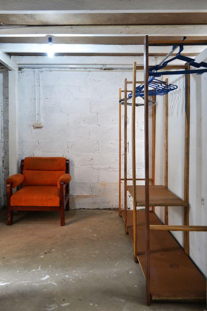 Gallery of House in La Prosperina / Fabrica Nativa Arquitectura - 11