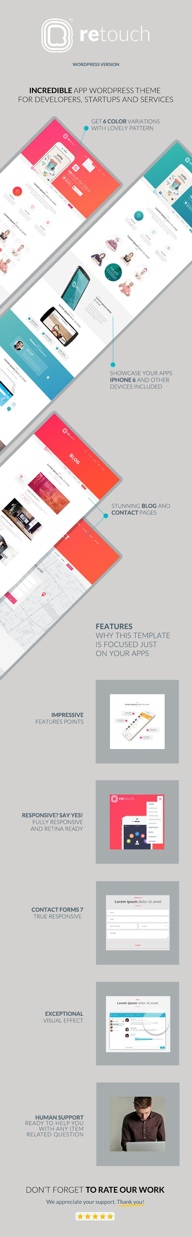 Free Download Ionic Theme, Ionic Template for Fashion, Clothing ...