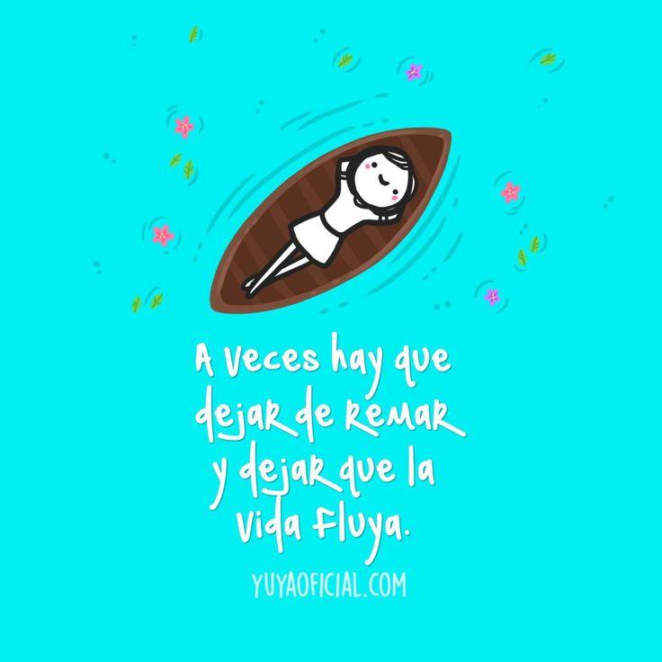 Yuya (@yuyacst) | Twitter