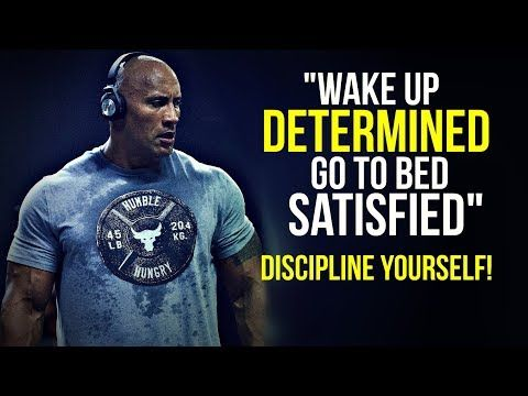 MORNING MOTIVATION - WAKE UP EARLY, START YOUR DAY RIGHT! Best Motivational Speeches Compilation - YouTube