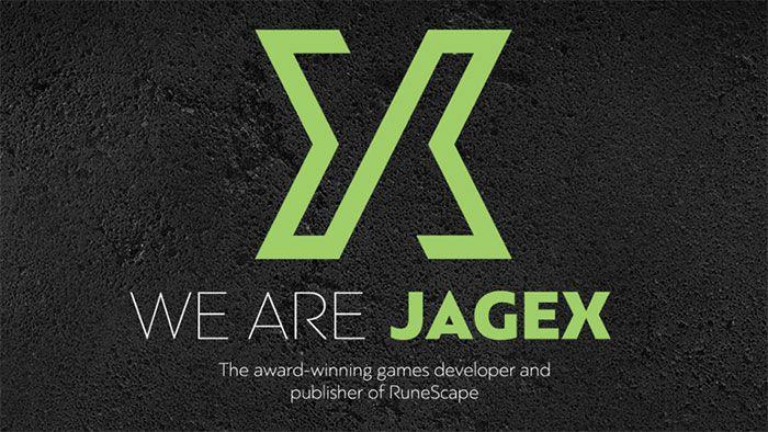 La licence RuneScape porte Jagex vers de nouveaux records - Jagex partage aujourd'hui son bilan financier de l'année et établit un record financier pour la deuxième fois consécutive grâce à son contenu, sa technologie et ses investissements marketing sur ...