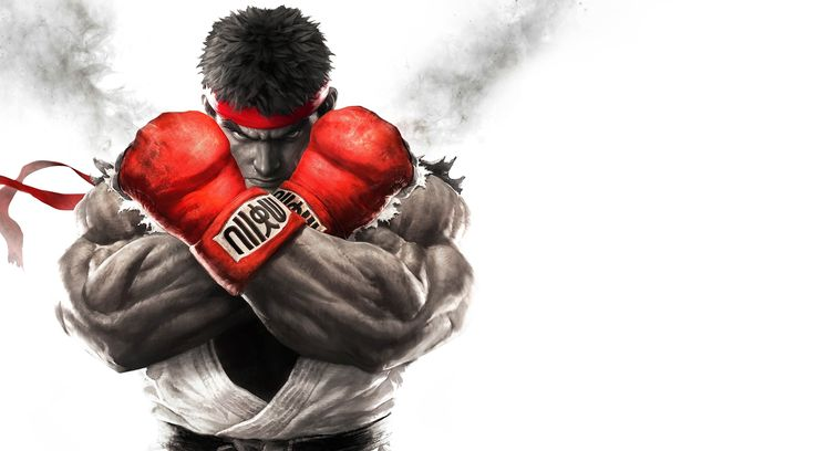 3840x2132 street fighter 5 4k desktop backgrounds wallpaper