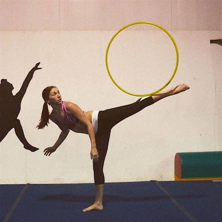 465 besten hula hooping bilder auf pinterest hula hoop tanzen und bauchtanz. Black Bedroom Furniture Sets. Home Design Ideas