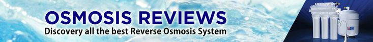 http://www.osmosisvr.com/best-reverse-osmosis-systems-2016/  All the info you need to buy a reverse osmosis system that fit your need and your budget. i'm a specialized water treatment, purification, filtration, and softening systems tech for both home and industrial use, and in osmosisvr.com give away tips.