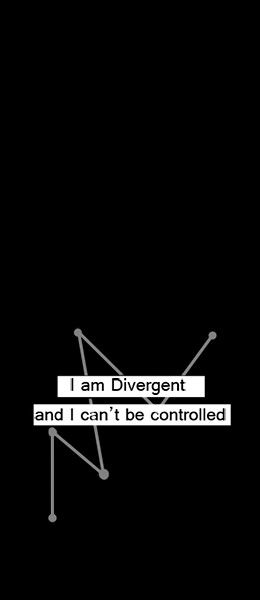 #divergent #wallpaper #background #iphone #phone #andriod