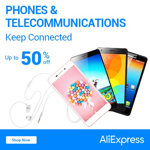 Phones Super Store Phone And Telecommunications Super Store Best Products, Comprehensive Phone And Accessories Up to 50% off 13,742,308 Phones Accessories Products At Wholesale Prices World Wide Superstore Official Website