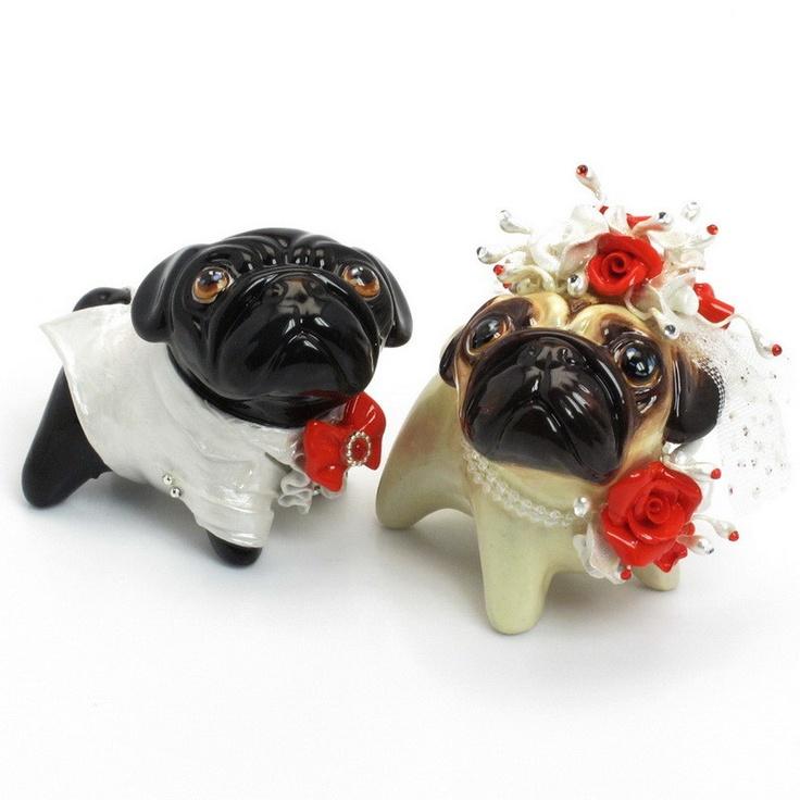 Wedding Gift Ideas For Dog Lovers : ... wedding wedding ideas fall wedding wedding stuff dog lover gifts dog