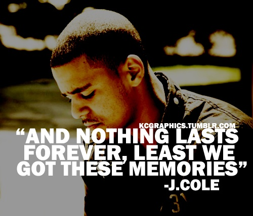 J Cole Song Quotes: 1000+ Images About Jcole On Pinterest