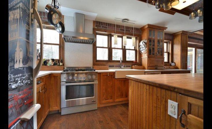 11 best cuisine images on Pinterest Kitchen ideas, Kitchen modern