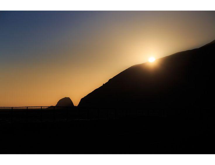 Ruta No. 1 - Concurso fotográfico #QPaisaje | Quesabesde por Jairo Llano