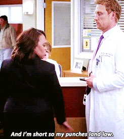 miranda bailey... I know that's right. Me too! Hahahaha @Desiree Nechacov Nechacov Nechacov Lloyd-Smith