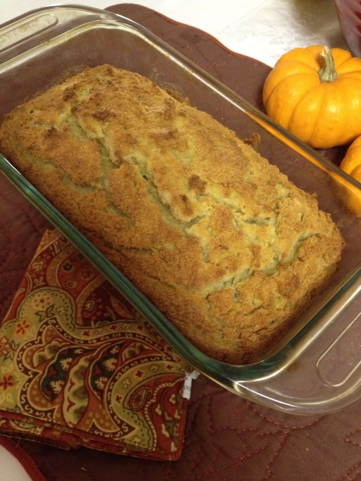 Sisters Healing Together: GAPS Diet Sandwich Bread