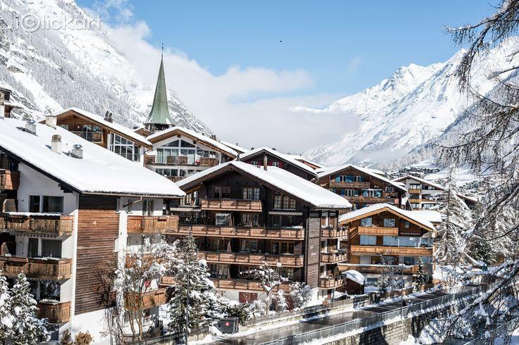 #스위스 #눈 #겨울 #풍경 #여행 #포토 #사진 #경치 #엔파인 #아이클릭아트 #스톡사진 #switzerland #snow #winter #view #villages #photo #stockphotography #travel #npine #iclickart