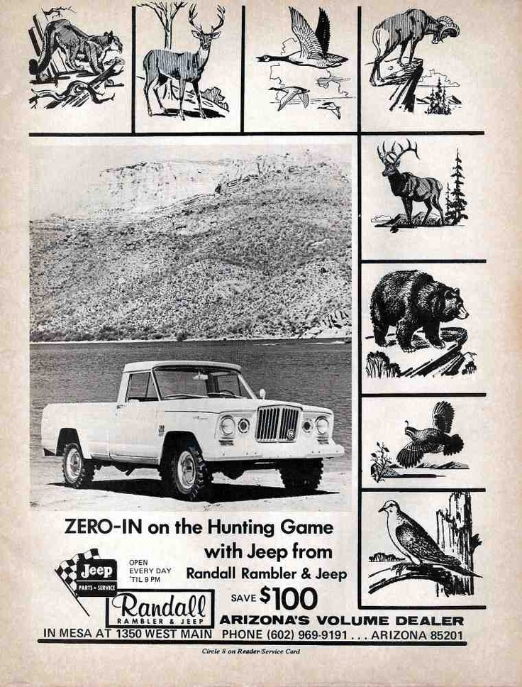 Best J J J Jeep Images On Pinterest Jeep Truck Jeep - Rear window hunting decals for trucksgreat ghilliesgraphicscom weblog your source for rear window