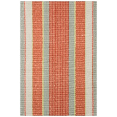 19 best images about Dash and Albert Rugs on Pinterest