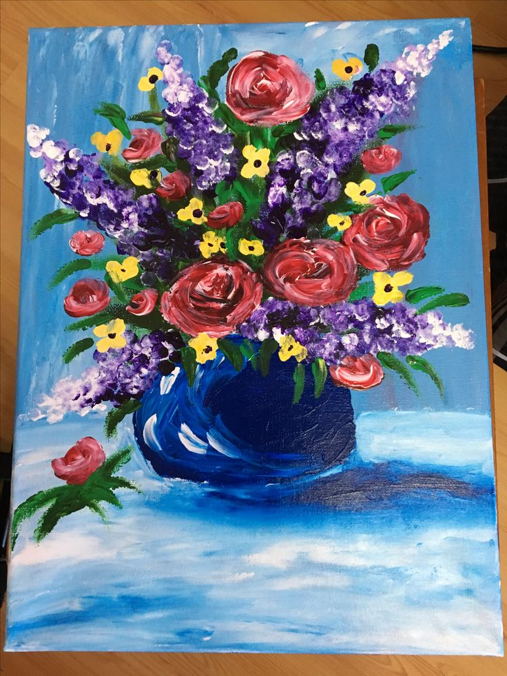 137 Best Painting With Jane Font Images On Pinterest
