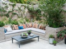 116 Best Small Space Gardens Images On Pinterest