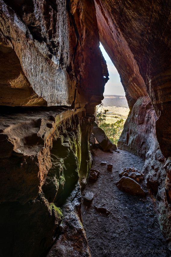 Man Cave Victoria : M�s de ideas incre�bles sobre cave entrance en